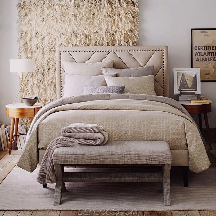 15 Tipps zum Dekorieren eines modernen Schlafzimmers_5c58aaa6db717.jpg