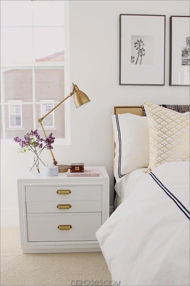 15 Tipps zum Dekorieren eines modernen Schlafzimmers_5c58aaa7ee304.jpg