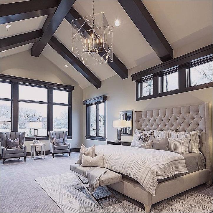 15 Tipps zum Dekorieren eines modernen Schlafzimmers_5c58aaa8633d7.jpg