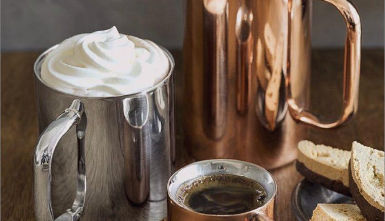 17 einzigartige Kaffeetassen für Ihre Herbstkollektion_5c58dc4e3d6ee.jpg