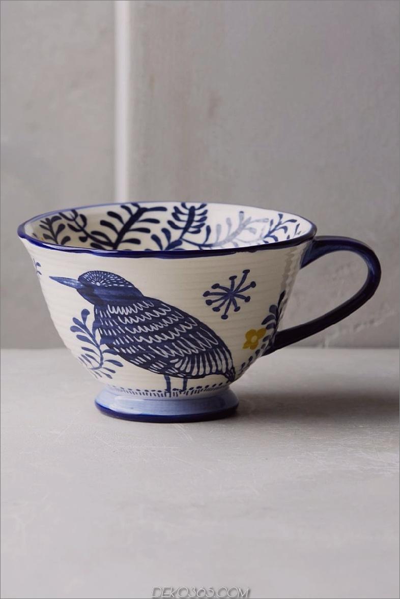 17 einzigartige Kaffeetassen für Ihre Herbstkollektion_5c58dc5285492.jpg