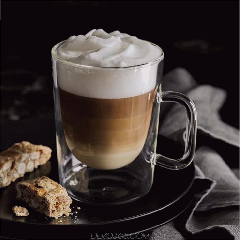 17 einzigartige Kaffeetassen für Ihre Herbstkollektion_5c58dc533f075.jpg