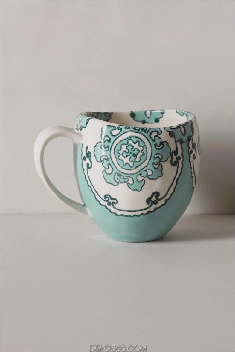 17 einzigartige Kaffeetassen für Ihre Herbstkollektion_5c58dc552932a.jpg