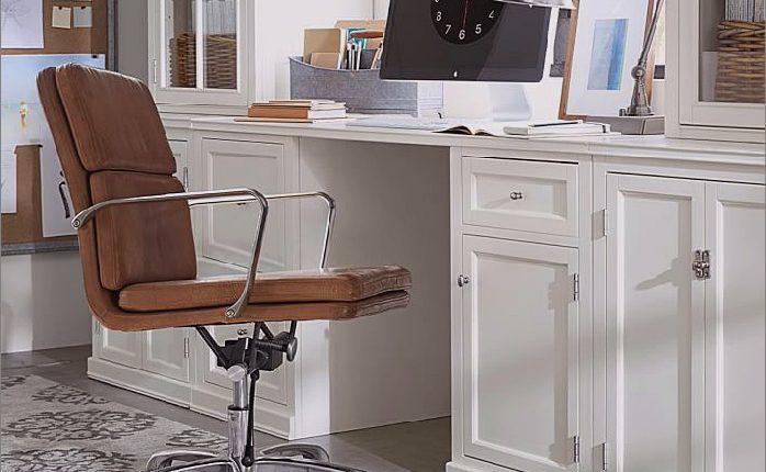 17 Grundlagen für das anspruchsvolle Home Office_5c58dd53652e8.jpg