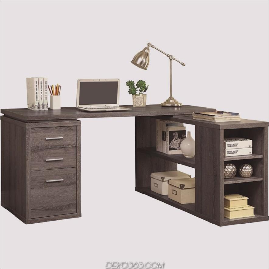 17 Grundlagen für das anspruchsvolle Home Office_5c58dd5491aec.jpg