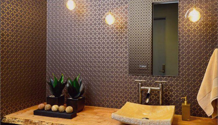 17 Moderne Senken, um ein Zuhause zu verbessern_5c58dddfb8a8f.jpg