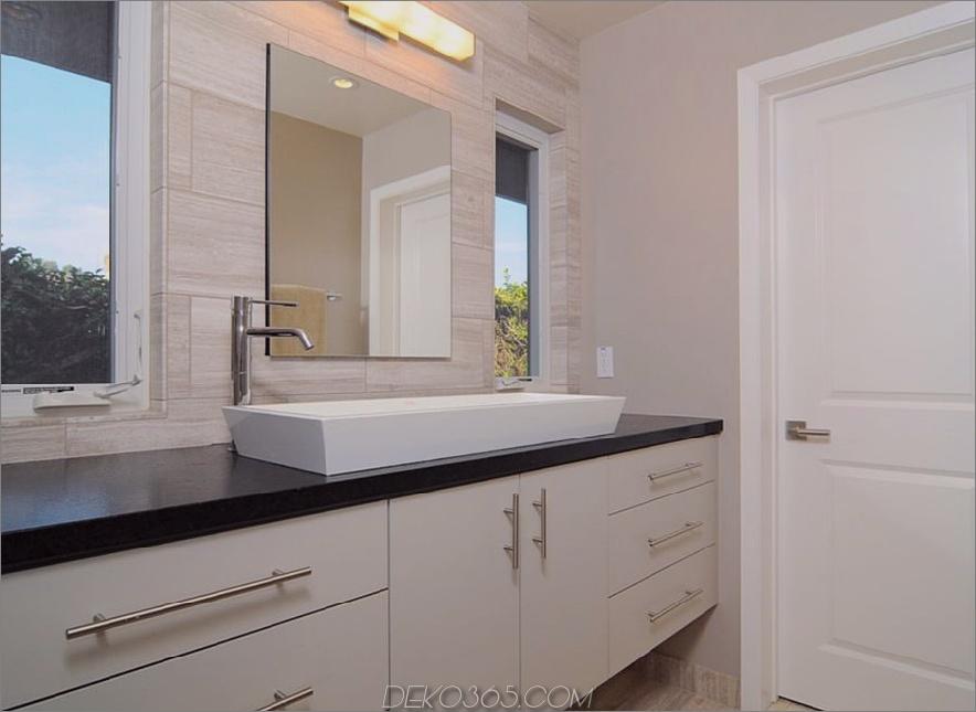 17 Moderne Senken, um ein Zuhause zu verbessern_5c58dde14aeb2.jpg