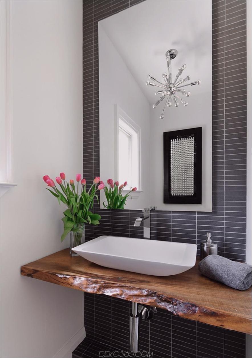 17 Moderne Senken, um ein Zuhause zu verbessern_5c58dde1dc8e2.jpg
