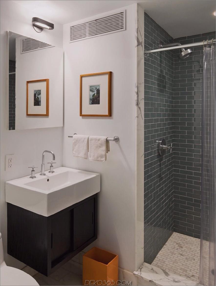 17 Moderne Senken, um ein Zuhause zu verbessern_5c58dde2933c5.jpg
