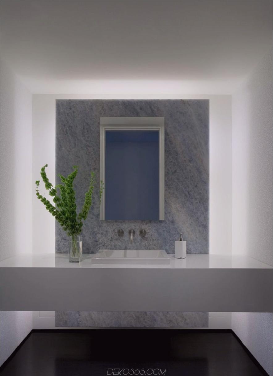 17 Moderne Senken, um ein Zuhause zu verbessern_5c58dde38b631.jpg