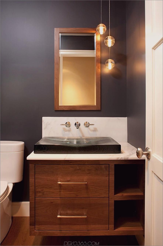 17 Moderne Senken, um ein Zuhause zu verbessern_5c58dde4642f1.jpg
