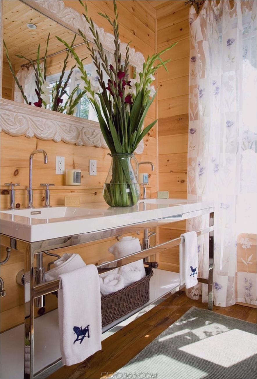 17 Moderne Senken, um ein Zuhause zu verbessern_5c58dde571b31.jpg