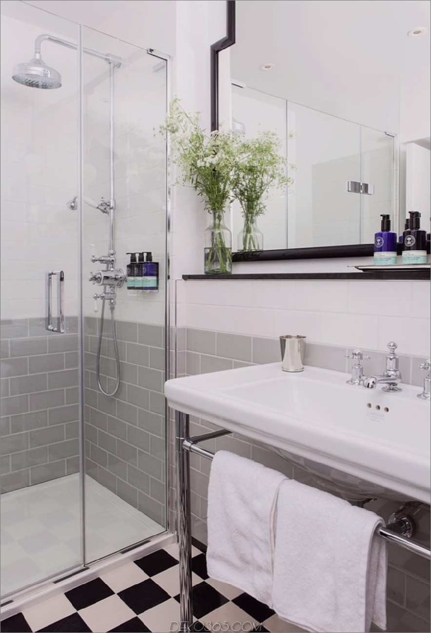 17 Moderne Senken, um ein Zuhause zu verbessern_5c58dde64b51a.jpg