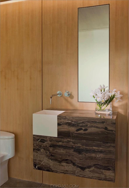 17 Moderne Senken, um ein Zuhause zu verbessern_5c58dde79e391.jpg