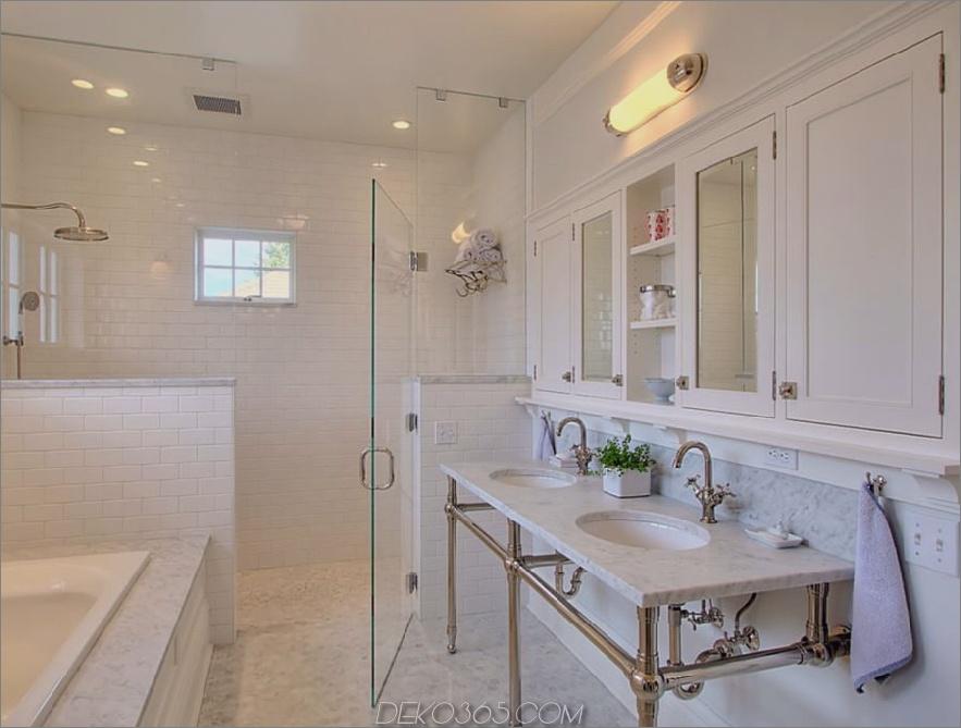 17 Moderne Senken, um ein Zuhause zu verbessern_5c58dde8589cc.jpg