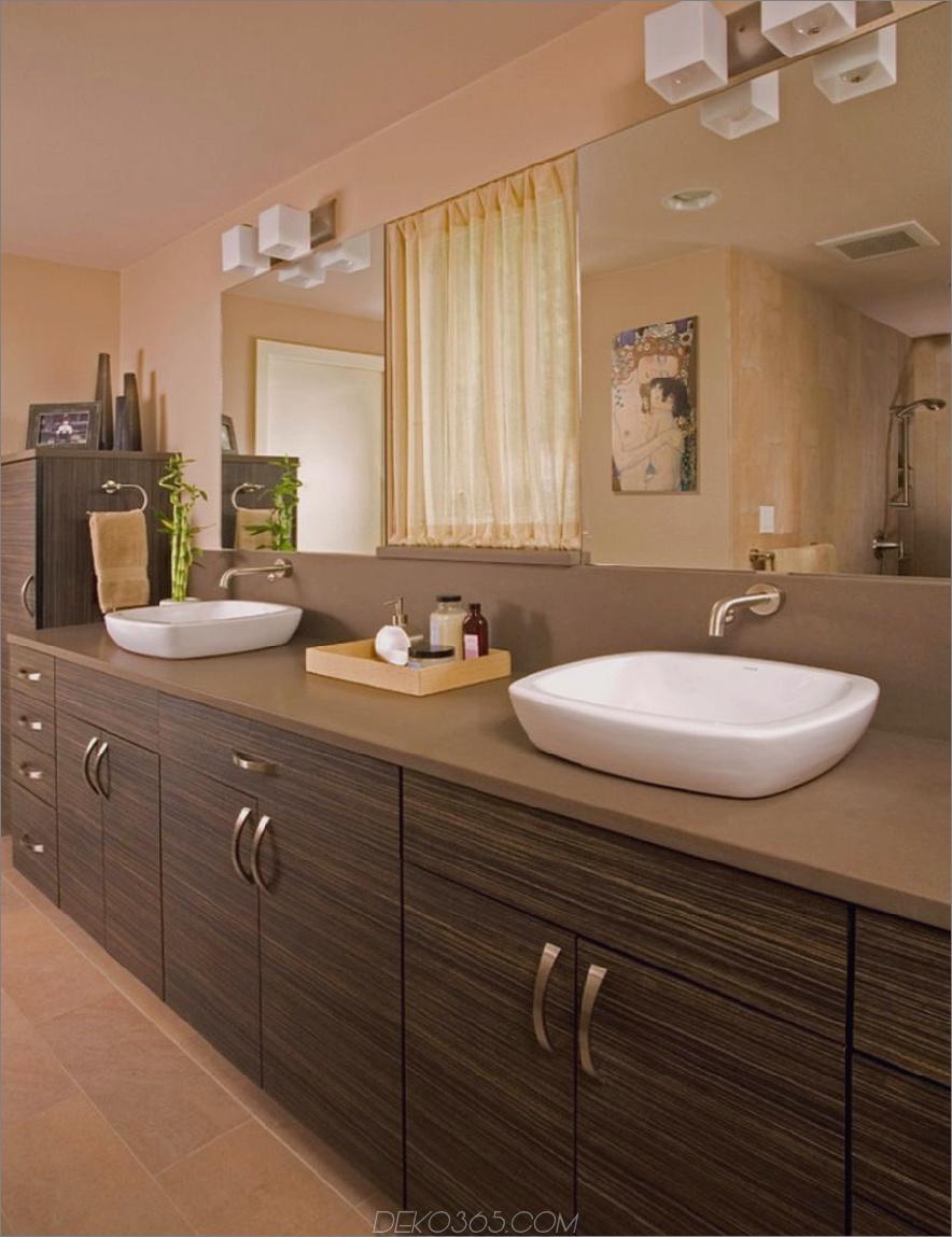 17 Moderne Senken, um ein Zuhause zu verbessern_5c58dde8ea194.jpg