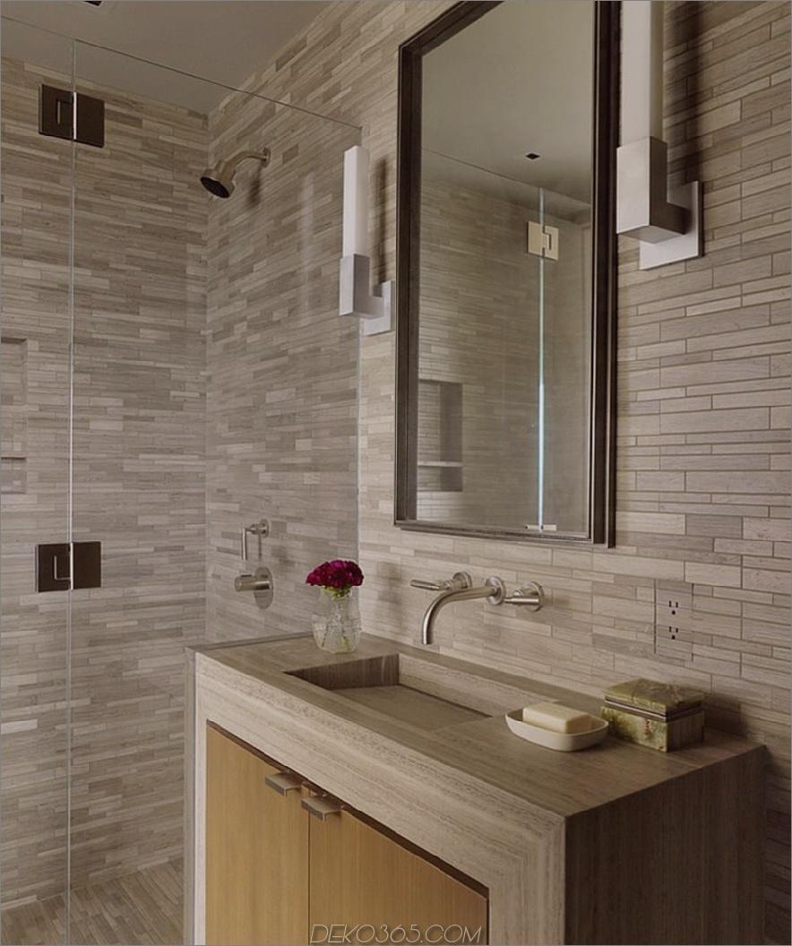 17 Moderne Senken, um ein Zuhause zu verbessern_5c58dde9a3206.jpg