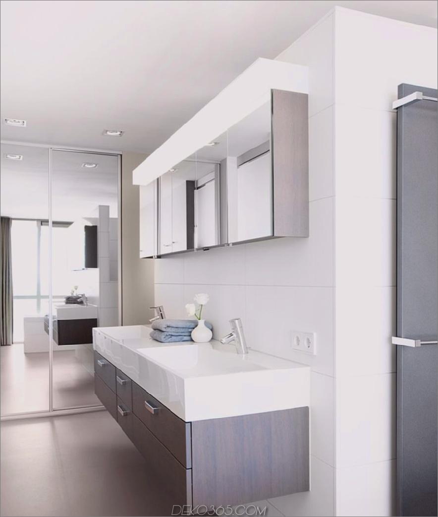 17 Moderne Senken, um ein Zuhause zu verbessern_5c58ddea439bc.jpg