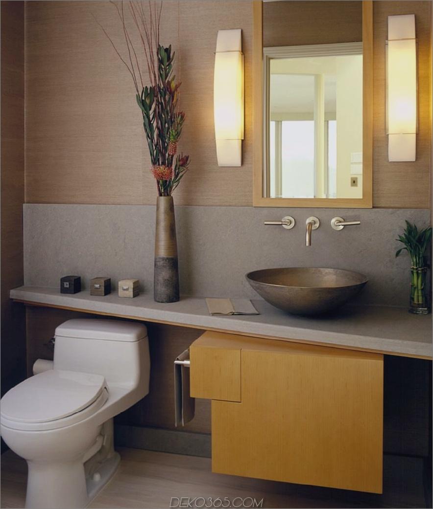 17 Moderne Senken, um ein Zuhause zu verbessern_5c58ddeaeaae0.jpg