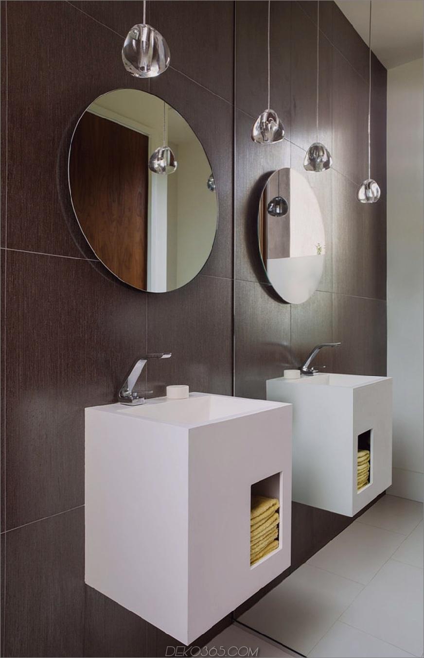 17 Moderne Senken, um ein Zuhause zu verbessern_5c58ddeba0759.jpg