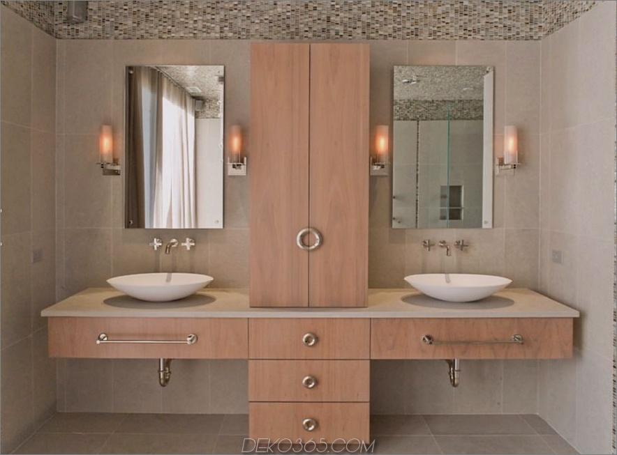 17 Moderne Senken, um ein Zuhause zu verbessern_5c58ddec678fa.jpg