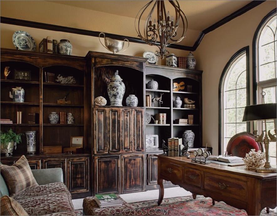 17 traditionelle Schreibtische für jedes Home Office_5c58ddb47f852.jpg