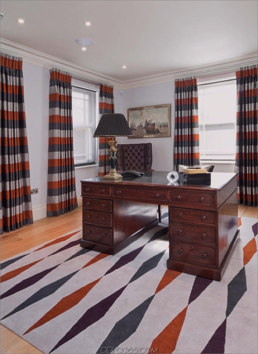 17 traditionelle Schreibtische für jedes Home Office_5c58ddb57d088.jpg