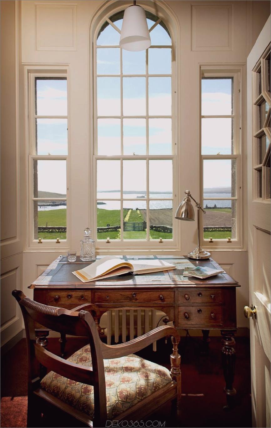 17 traditionelle Schreibtische für jedes Home Office_5c58ddb8e5728.jpg