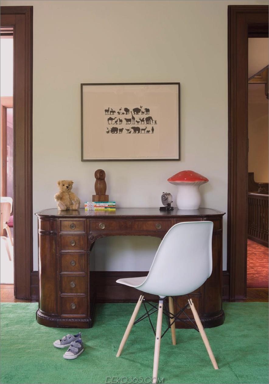 17 traditionelle Schreibtische für jedes Home Office_5c58ddb9eeb1d.jpg
