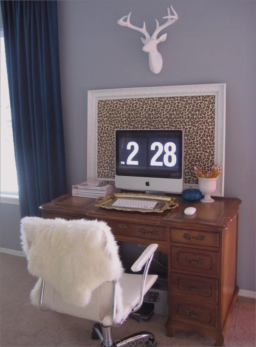 17 traditionelle Schreibtische für jedes Home Office_5c58ddbb5ec59.jpg