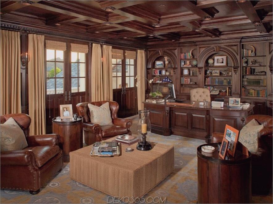 17 traditionelle Schreibtische für jedes Home Office_5c58ddbf5ddff.jpg