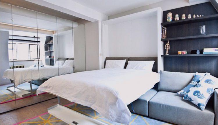 18 Doppelmöbel für Ihr Zuhause_5c58e0ffc04d6.jpg