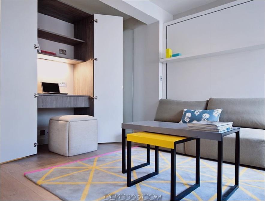Dieser Schreibtisch passt in einen Schrank 900x683 18 Doppelmöbel für Ihr Zuhause