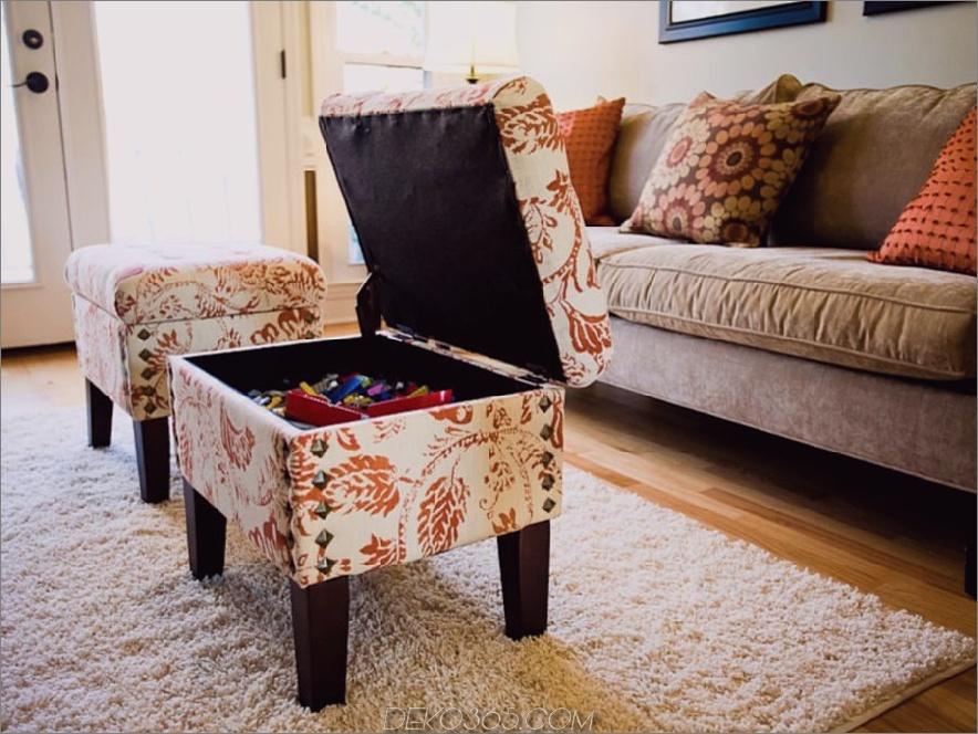 18 Doppelmöbel für Ihr Zuhause_5c58e101a340e.jpg