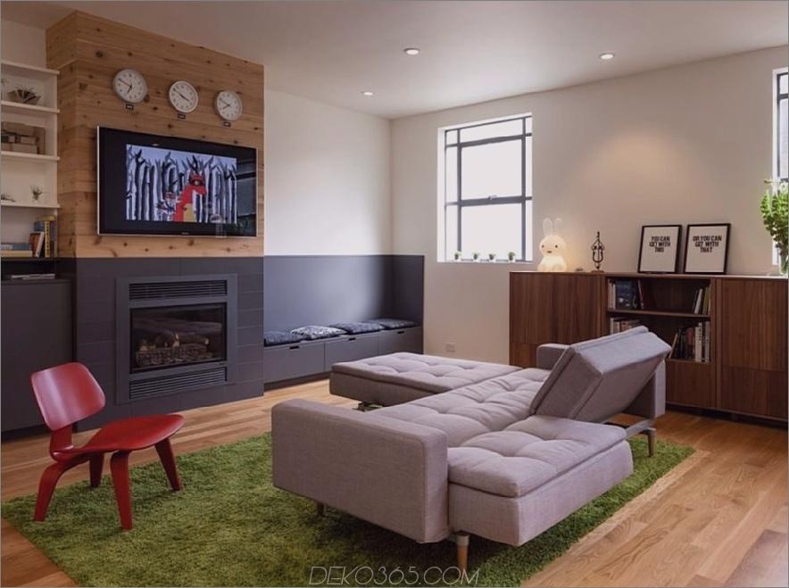 18 Doppelmöbel für Ihr Zuhause_5c58e1023d354.jpg