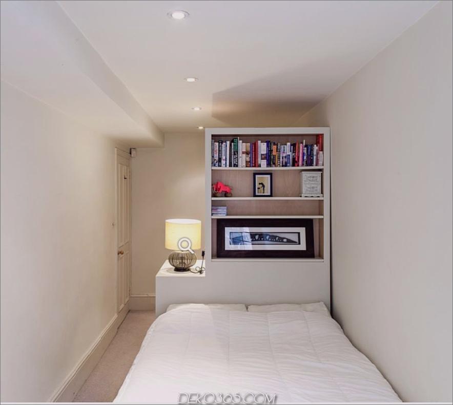 18 Doppelmöbel für Ihr Zuhause_5c58e102c2549.jpg