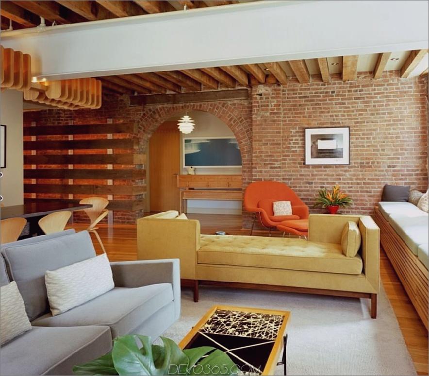 18 Doppelmöbel für Ihr Zuhause_5c58e1035f5e1.jpg
