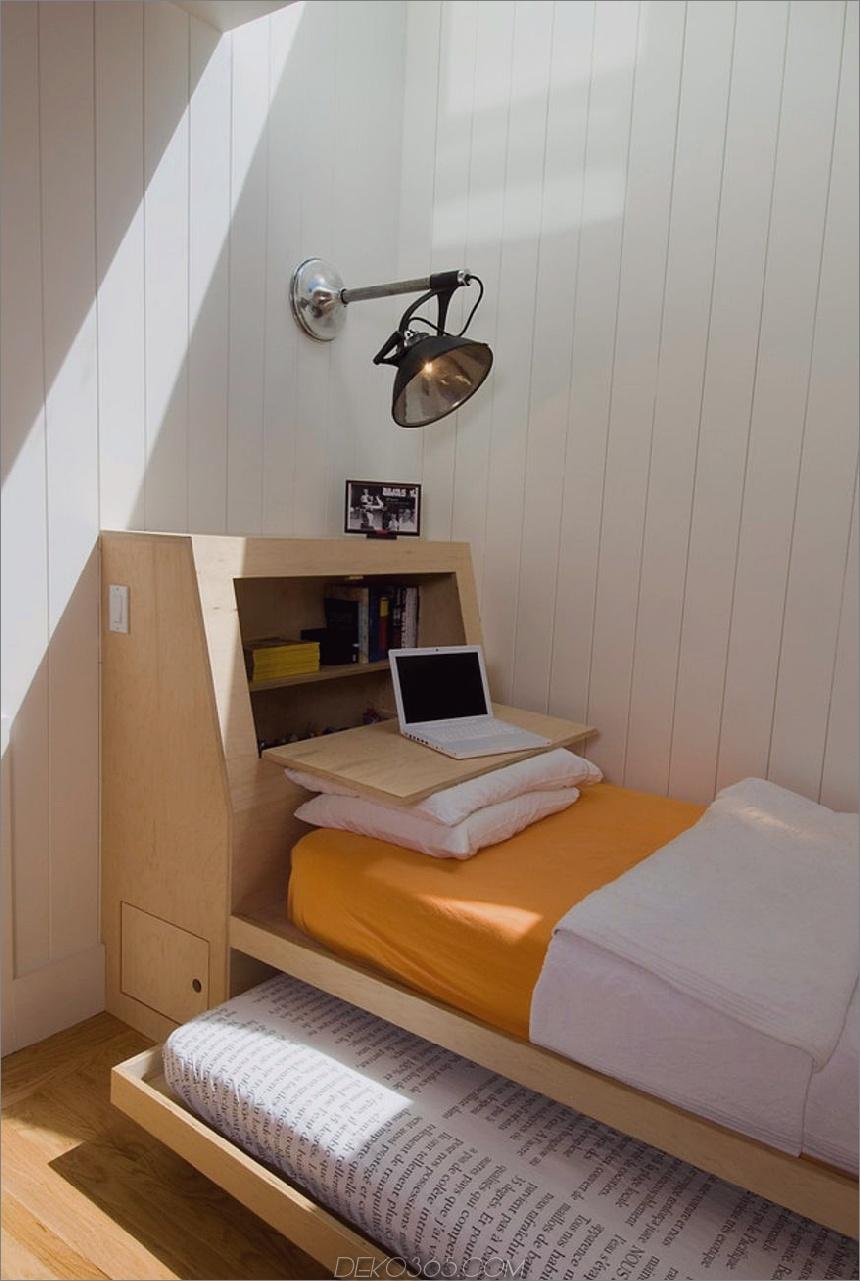 18 Doppelmöbel für Ihr Zuhause_5c58e103f0139.jpg