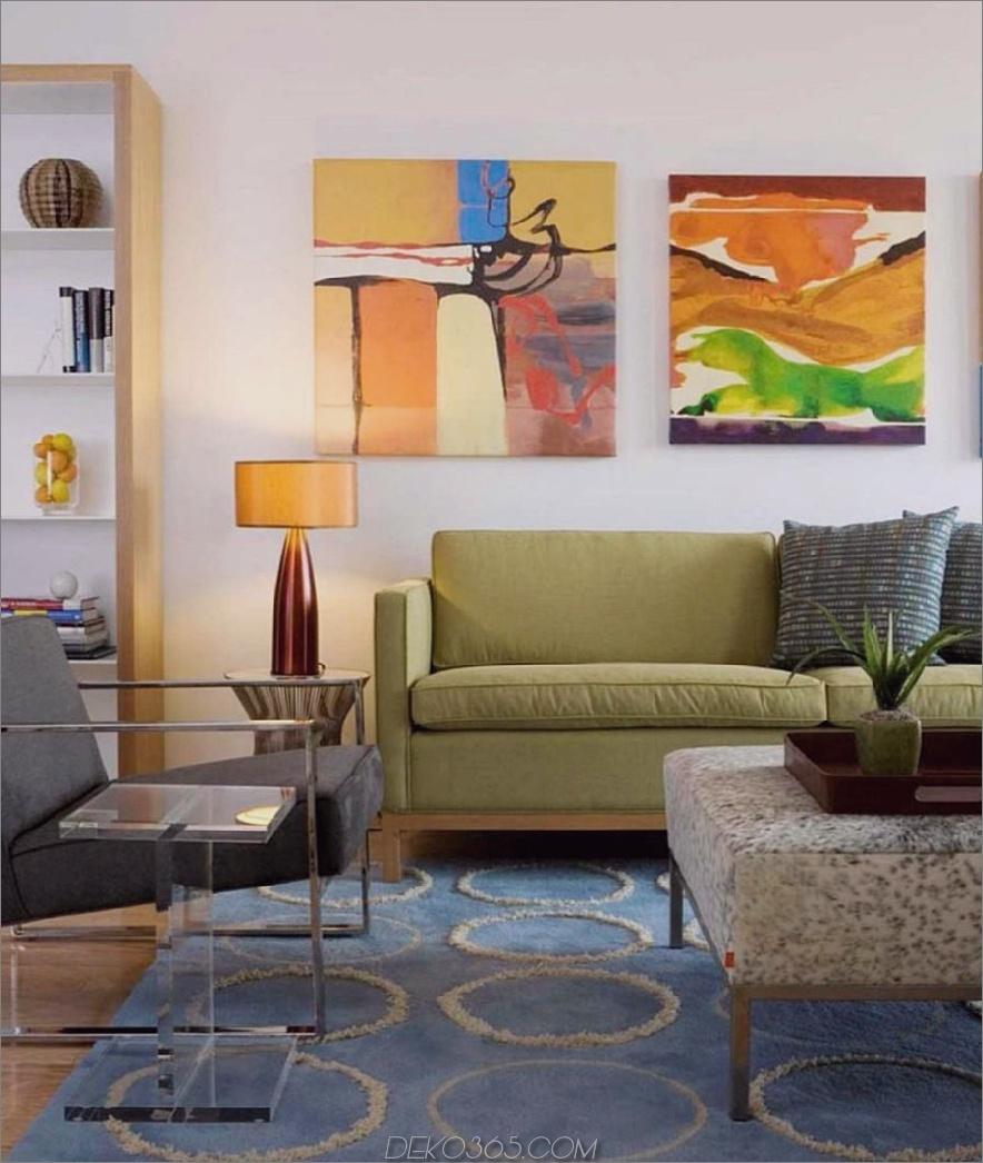 18 Doppelmöbel für Ihr Zuhause_5c58e104bcb47.jpg