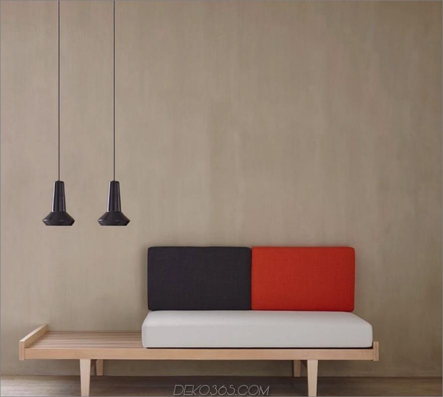 18 Doppelmöbel für Ihr Zuhause_5c58e1055a5b4.jpg