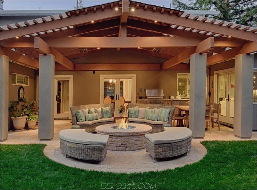 18 Doppelmöbel für Ihr Zuhause_5c58e105e8023.jpg