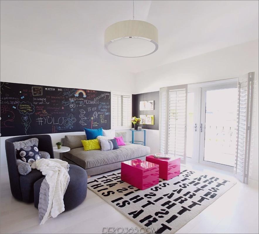 18 Doppelmöbel für Ihr Zuhause_5c58e10675159.jpg
