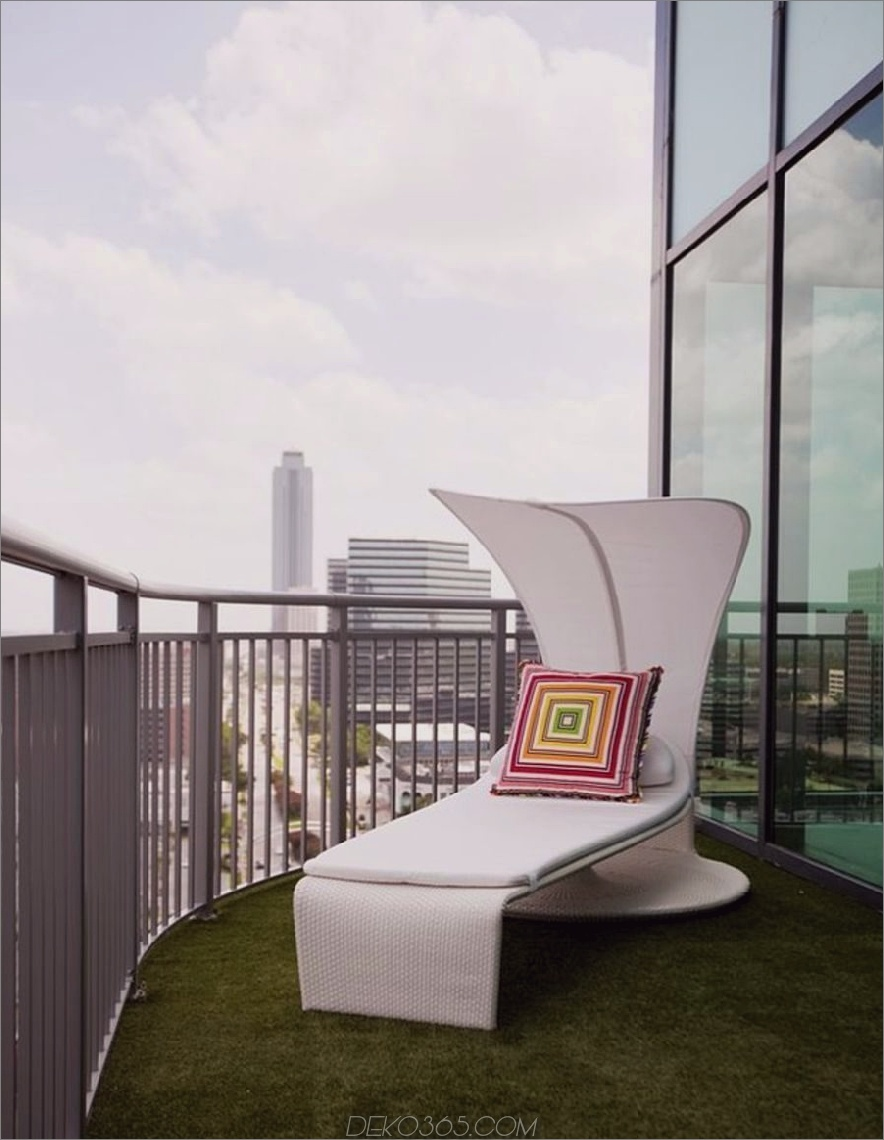 18 Doppelmöbel für Ihr Zuhause_5c58e10707b6b.jpg