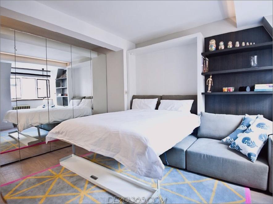 18 Doppelmöbel für Ihr Zuhause_5c58e107a44a6.jpg