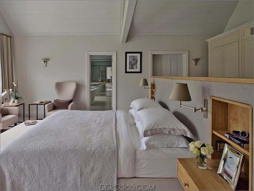 18 Doppelmöbel für Ihr Zuhause_5c58e10a0ddbc.jpg