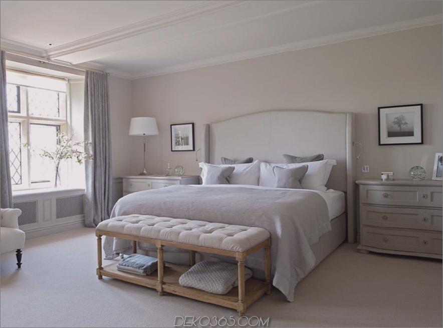 18 Doppelmöbel für Ihr Zuhause_5c58e10a94e54.jpg