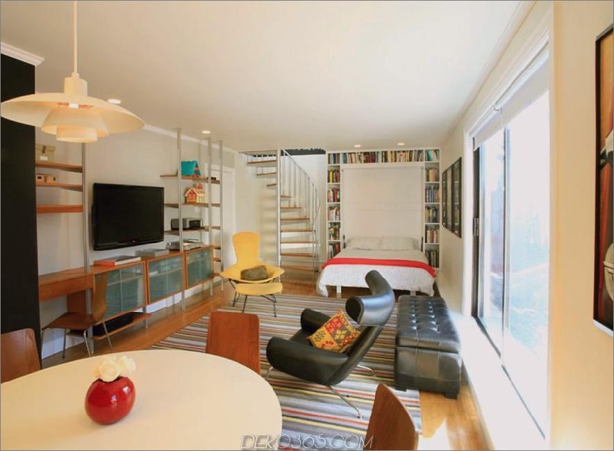 18 Doppelmöbel für Ihr Zuhause_5c58e10b25bff.jpg