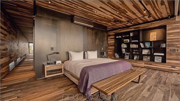 exotisches holz schlafzimmer daumen 630xauto 63656 18 Schlafzimmermöbel aus Holz gestaltet, um zu beneiden (aktualisiert)