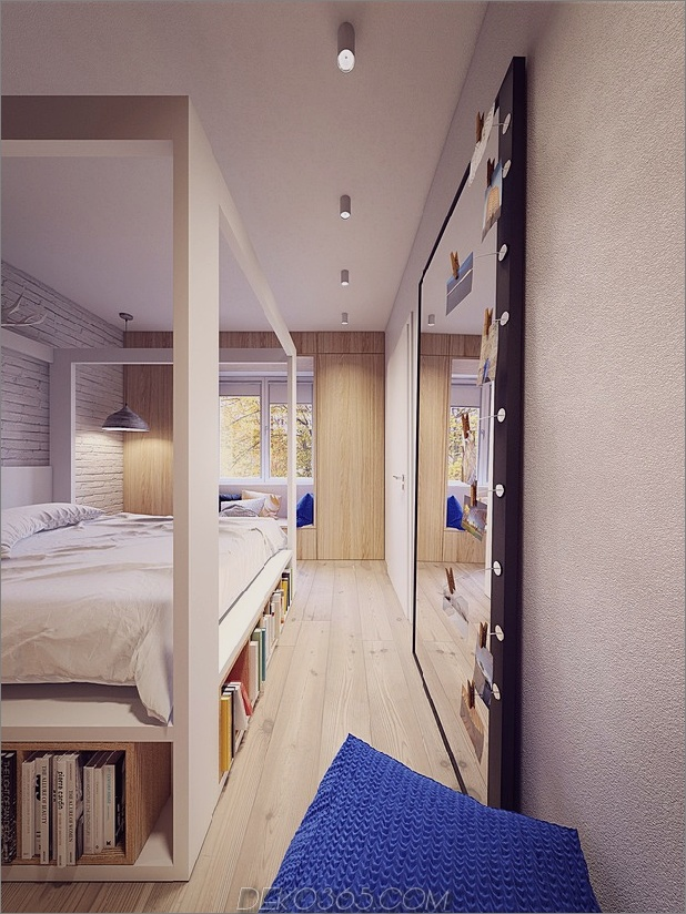 Hipster-Schlafzimmer-Riesenspiegel.jpg