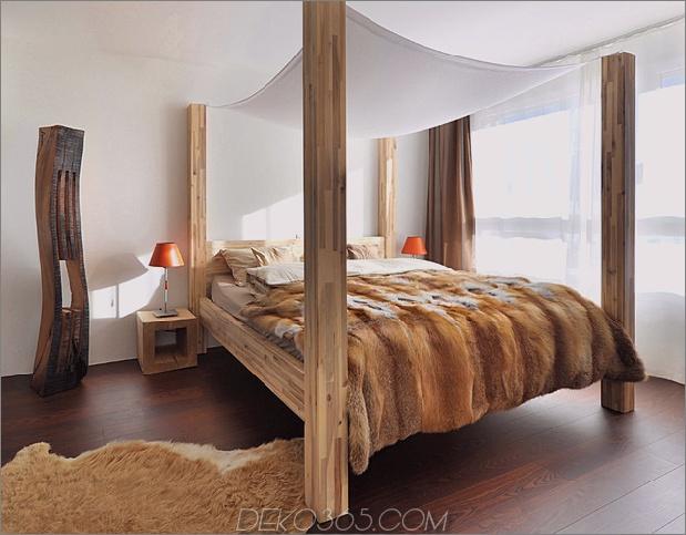 18 Holzschlafzimmer-Designs für Neid (aktualisiert)_5c58fb4aafae9.jpg